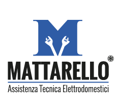 MATTARELLO